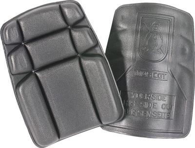 00418 MASCOT® COMPLETE Knieschütz