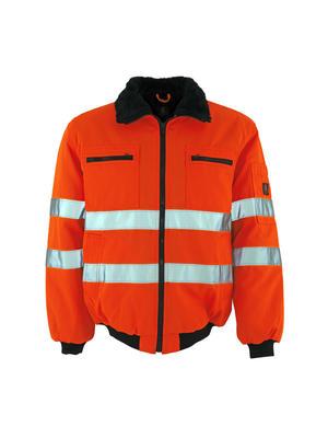 00516 MASCOT® SAFE ARCTIC Pilotjacke