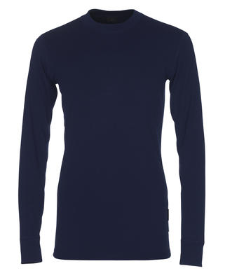 00573 MASCOT® CROSSOVER Unterhemd