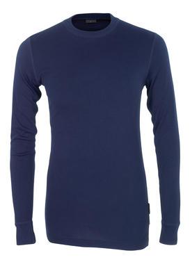 00585 MASCOT® CROSSOVER Unterhemd