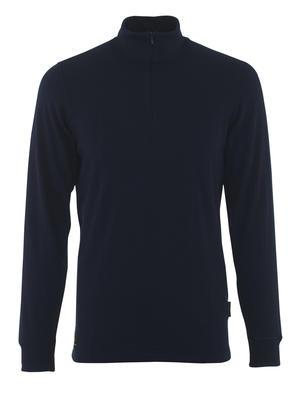 00596 MASCOT® CROSSOVER Unterhemd