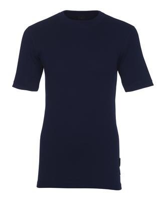 00597 MASCOT® CROSSOVER Unterhemd