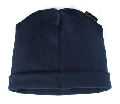 00780 MASCOT® COMPLETE Mütze