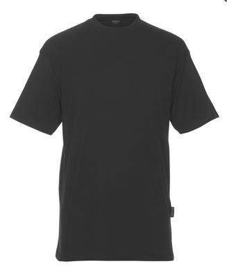 00782 MASCOT® CROSSOVER T-Shirt