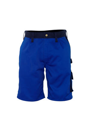 00949 MASCOT® IMAGE Shorts