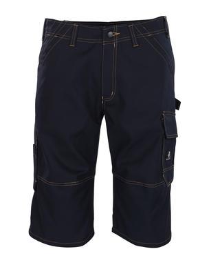 06049 MASCOT® YOUNG Shorts, lang