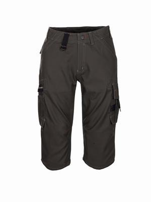 09249 MASCOT® FRONTLINE Shorts, lang