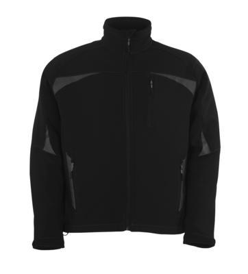 10002 MASCOT® HARDWEAR Soft Shell Jacke