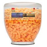 1100RB Nachfüllpackung Dispenser-Aufsatz für OneTouch Pro Dispenser, SNR = 37 dB, 500 Paar