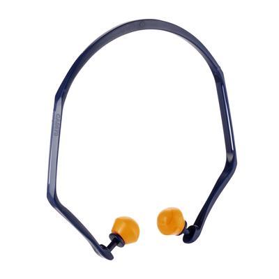 3M™ 1310 Bügelgehörschutz, EACH 1310 Bügelgehörschutz, EACH
