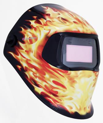 3M™ 751220 Speedglas™ 100 Blaze