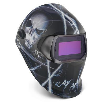 3M™ 752220 Speedglas™ Schweißerschutzkopfteil