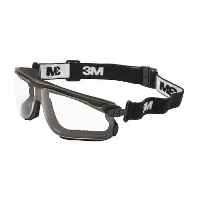 3M™ Maxim™ Hybrid Schutzbrille MaxHyb